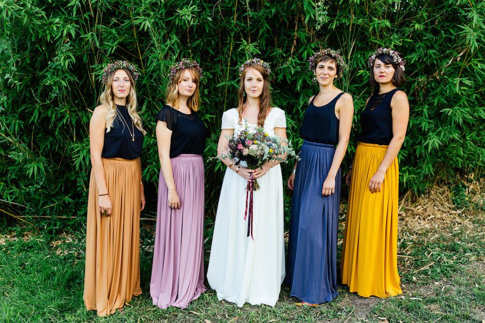 mariage-anna-julien-la-ferme-du-boue-lot-marche-rosefushiaphotographie052