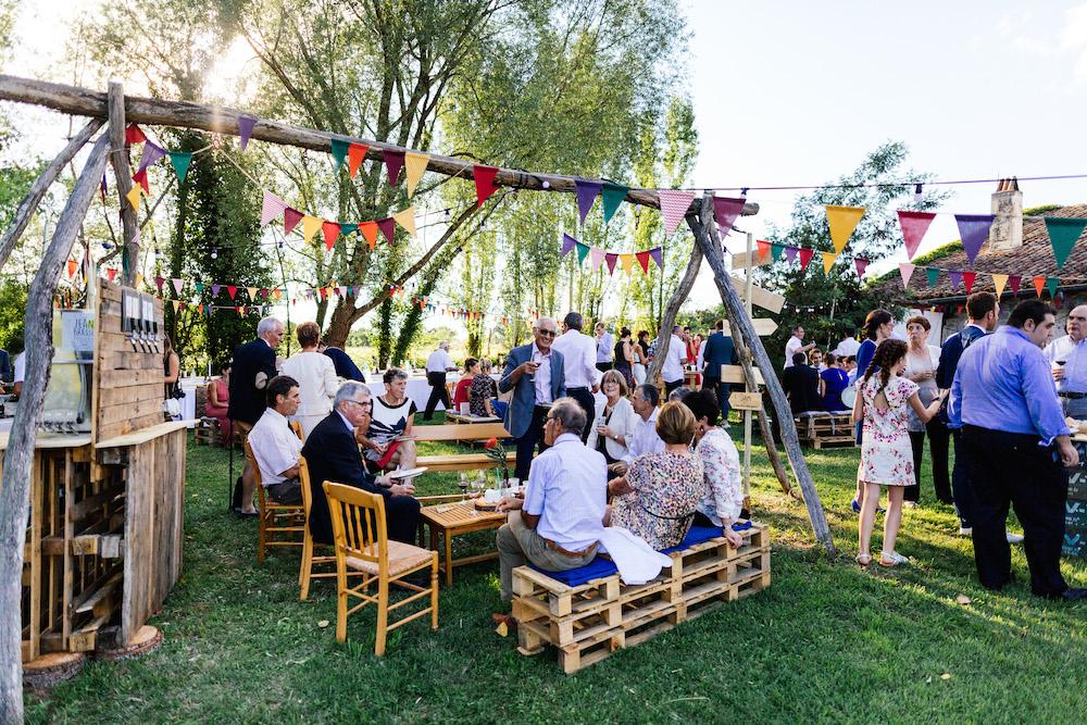 mariage-anna-julien-la-ferme-du-boue-lot-marche-rosefushiaphotographie053