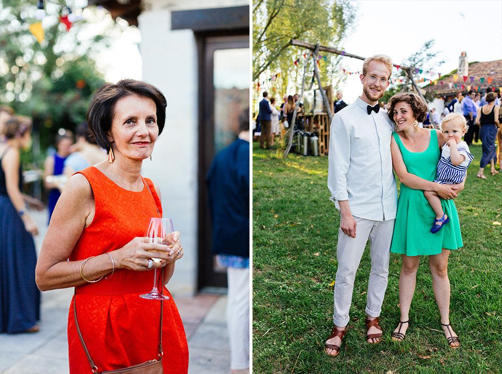mariage-anna-julien-la-ferme-du-boue-lot-marche-rosefushiaphotographie055