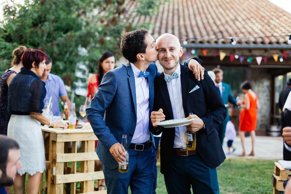 mariage-anna-julien-la-ferme-du-boue-lot-marche-rosefushiaphotographie057