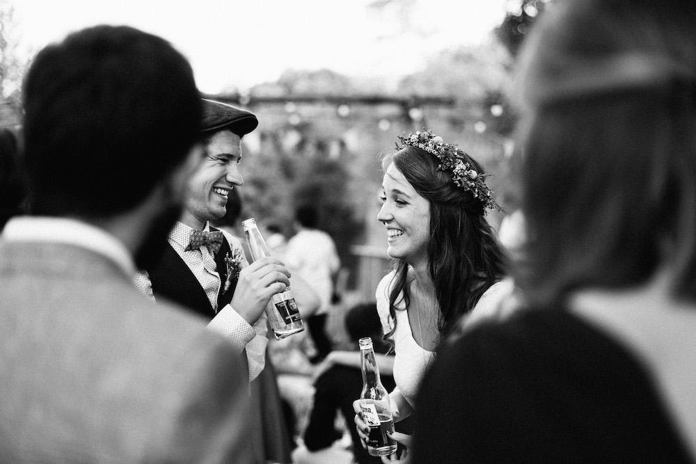 mariage-anna-julien-la-ferme-du-boue-lot-marche-rosefushiaphotographie058