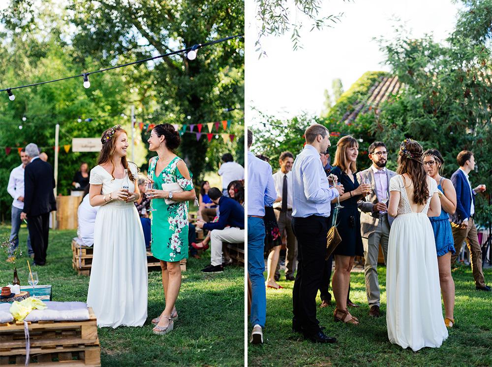 mariage-anna-julien-la-ferme-du-boue-lot-marche-rosefushiaphotographie065