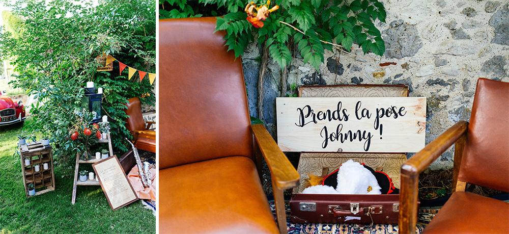 mariage-anna-julien-la-ferme-du-boue-lot-marche-rosefushiaphotographie075