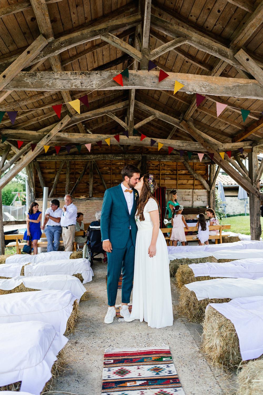 mariage-anna-julien-la-ferme-du-boue-lot-marche-rosefushiaphotographie087