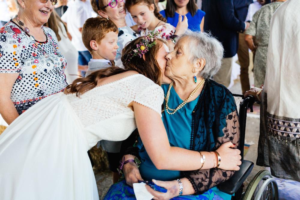 mariage-anna-julien-la-ferme-du-boue-lot-marche-rosefushiaphotographie088