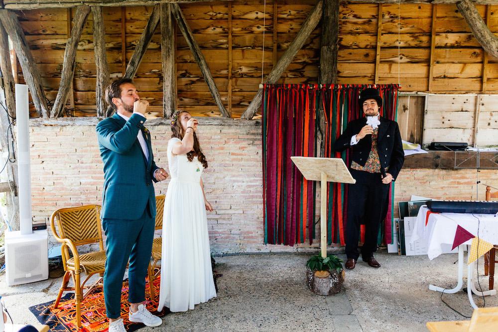 mariage-anna-julien-la-ferme-du-boue-lot-marche-rosefushiaphotographie089