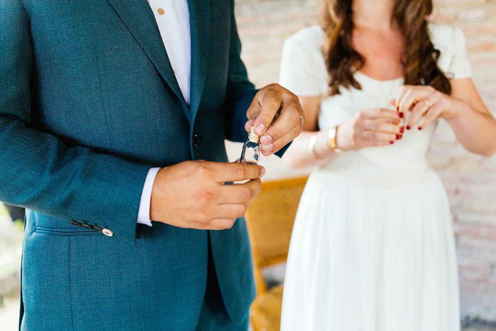 mariage-anna-julien-la-ferme-du-boue-lot-marche-rosefushiaphotographie090