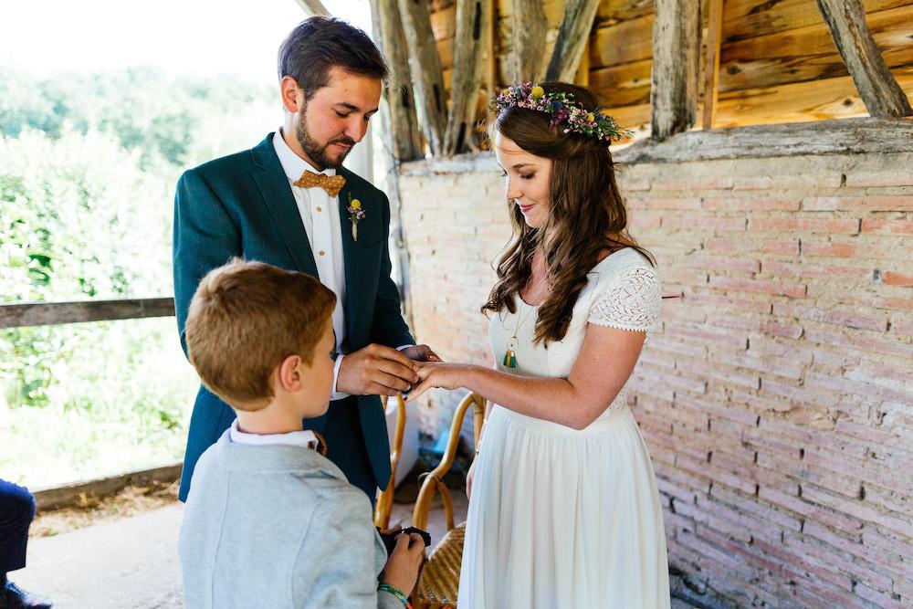 mariage-anna-julien-la-ferme-du-boue-lot-marche-rosefushiaphotographie091