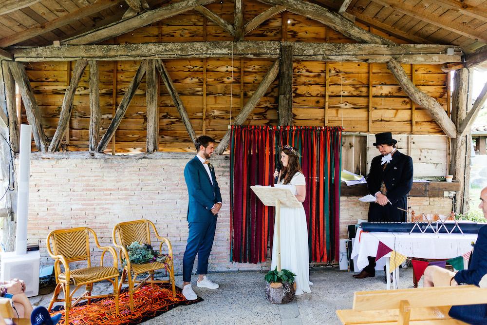 mariage-anna-julien-la-ferme-du-boue-lot-marche-rosefushiaphotographie093