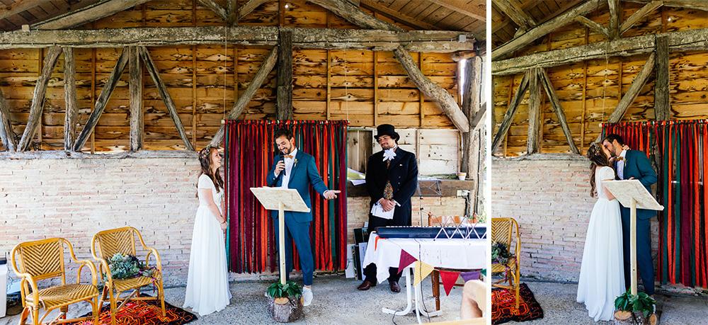mariage-anna-julien-la-ferme-du-boue-lot-marche-rosefushiaphotographie094
