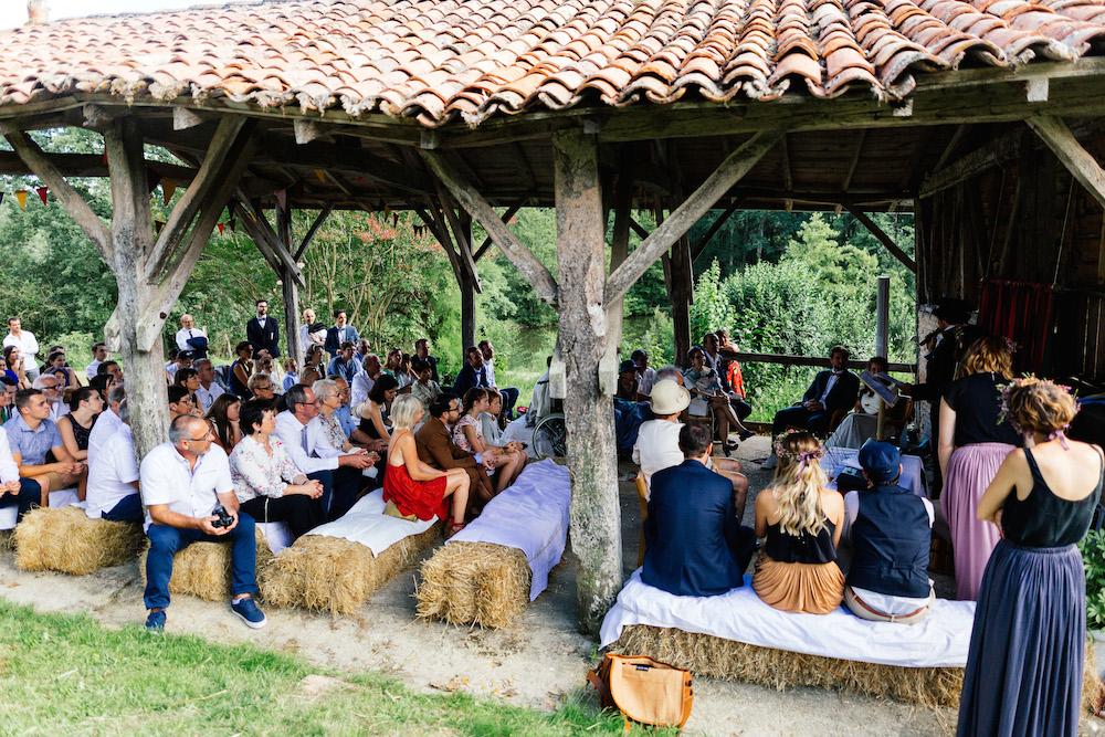 mariage-anna-julien-la-ferme-du-boue-lot-marche-rosefushiaphotographie096