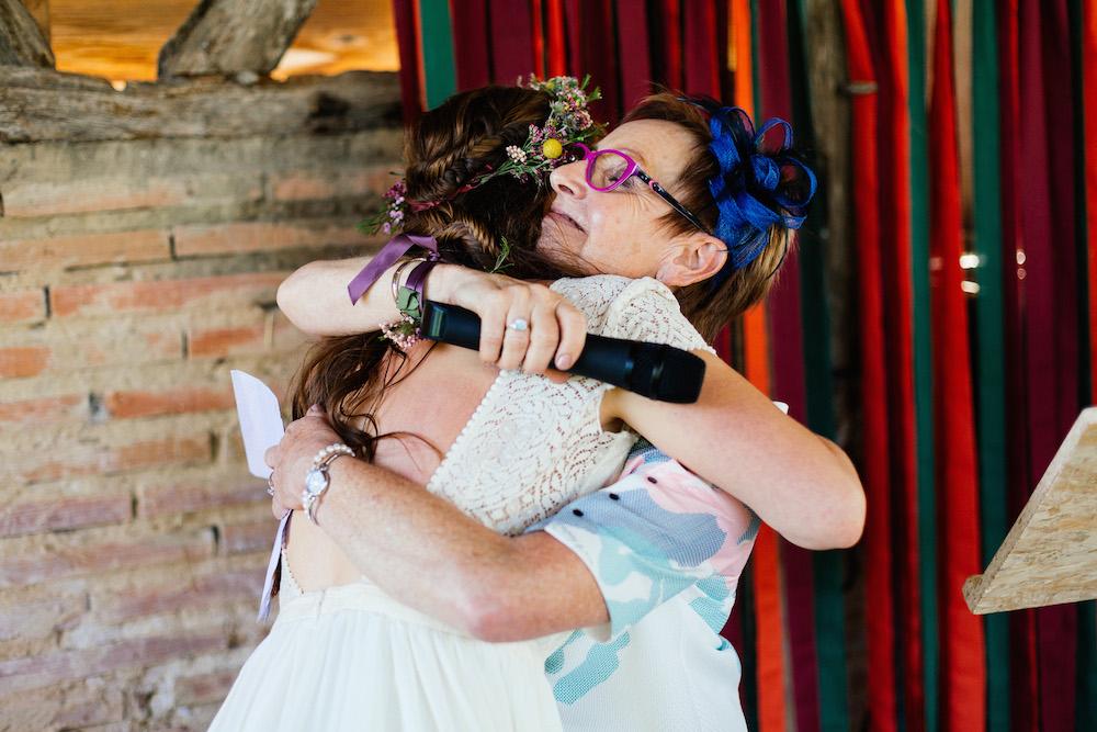 mariage-anna-julien-la-ferme-du-boue-lot-marche-rosefushiaphotographie097