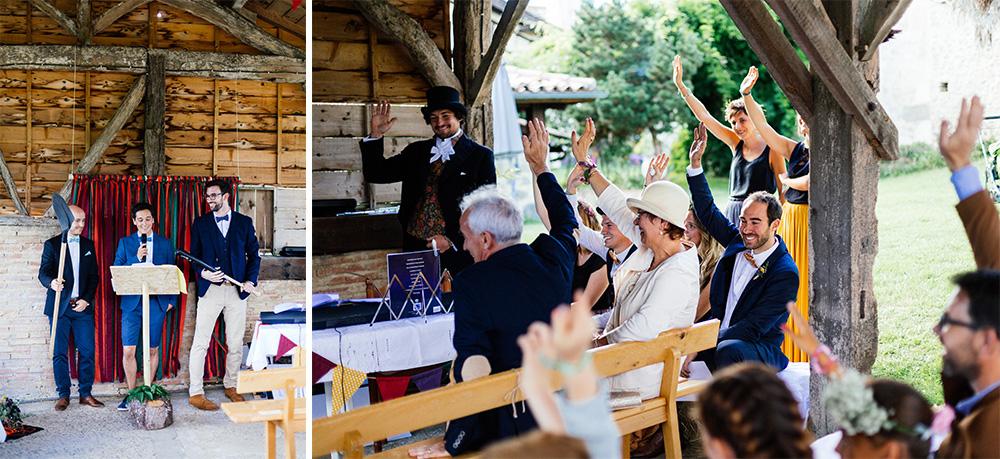 mariage-anna-julien-la-ferme-du-boue-lot-marche-rosefushiaphotographie098
