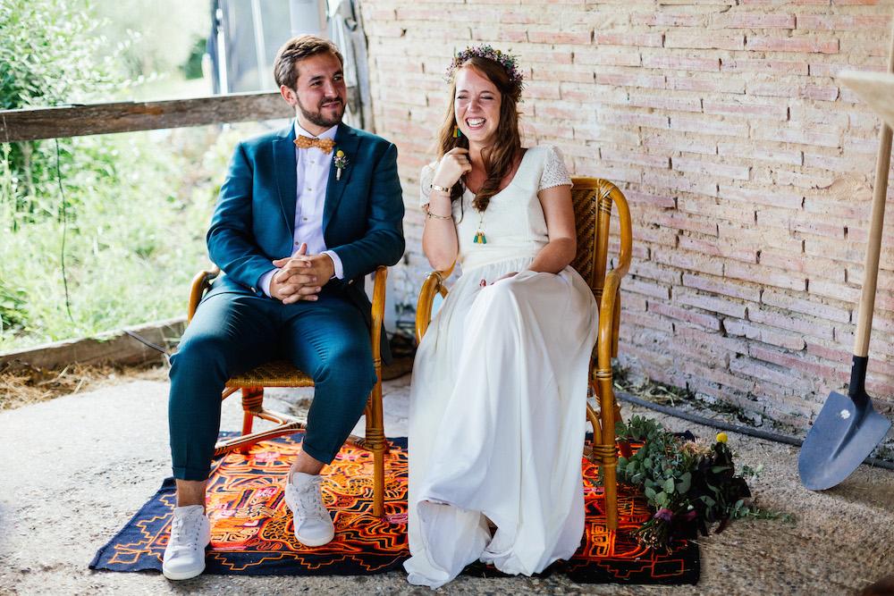 mariage-anna-julien-la-ferme-du-boue-lot-marche-rosefushiaphotographie099