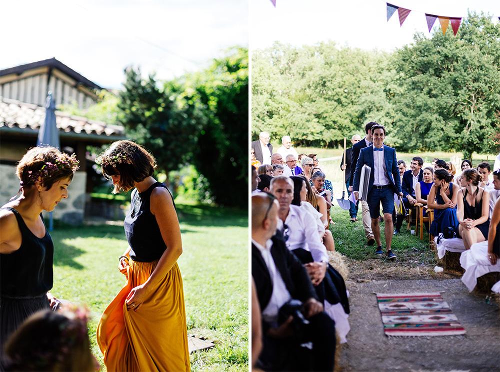 mariage-anna-julien-la-ferme-du-boue-lot-marche-rosefushiaphotographie102