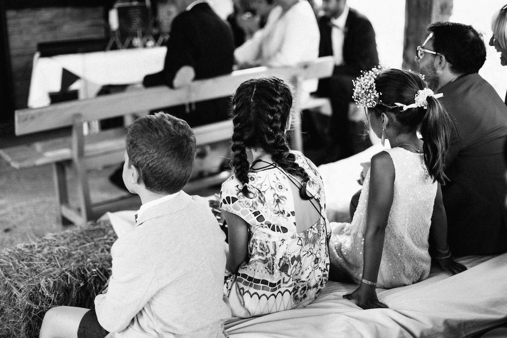 mariage-anna-julien-la-ferme-du-boue-lot-marche-rosefushiaphotographie104