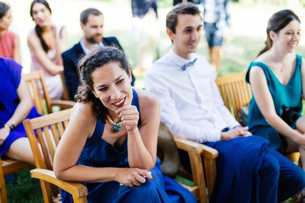 mariage-anna-julien-la-ferme-du-boue-lot-marche-rosefushiaphotographie106