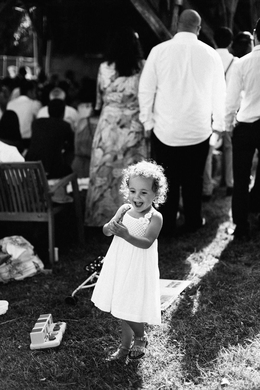 mariage-anna-julien-la-ferme-du-boue-lot-marche-rosefushiaphotographie107