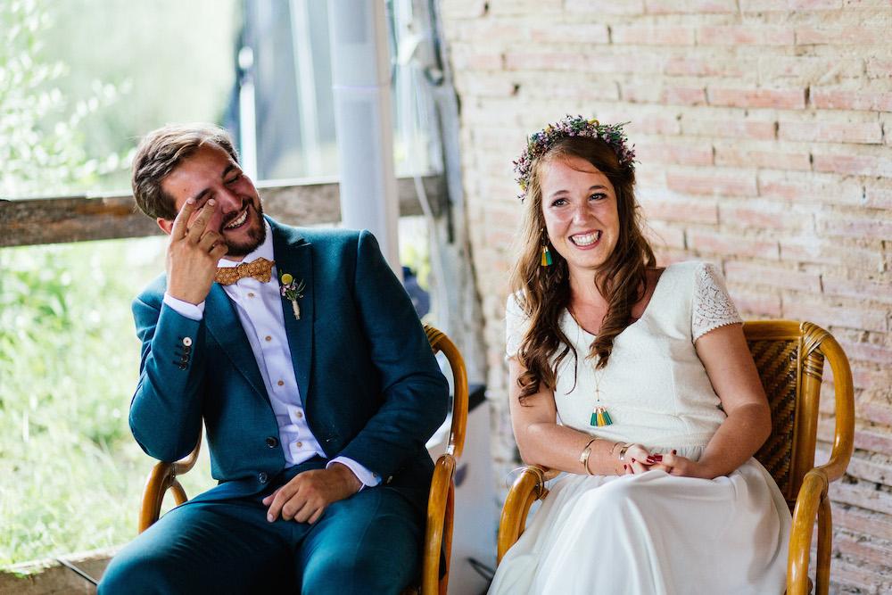 mariage-anna-julien-la-ferme-du-boue-lot-marche-rosefushiaphotographie108