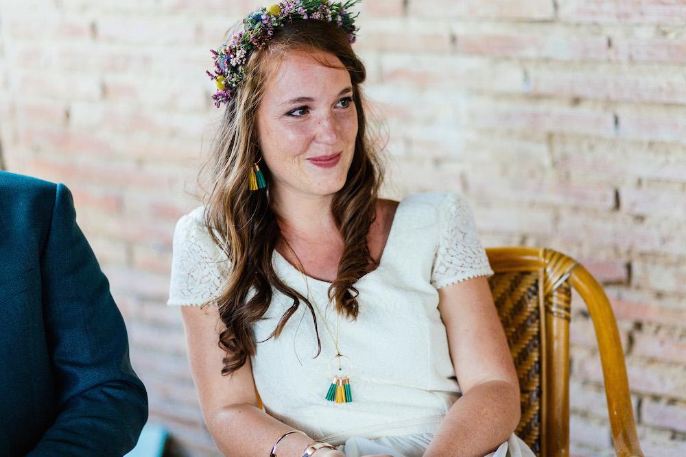 mariage-anna-julien-la-ferme-du-boue-lot-marche-rosefushiaphotographie110