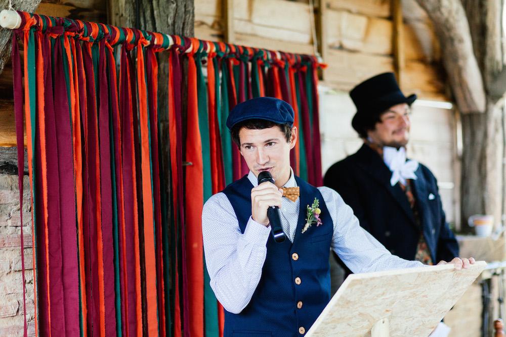 mariage-anna-julien-la-ferme-du-boue-lot-marche-rosefushiaphotographie112