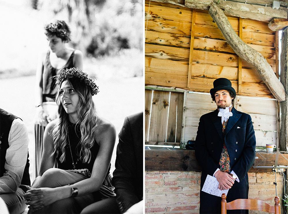 mariage-anna-julien-la-ferme-du-boue-lot-marche-rosefushiaphotographie113