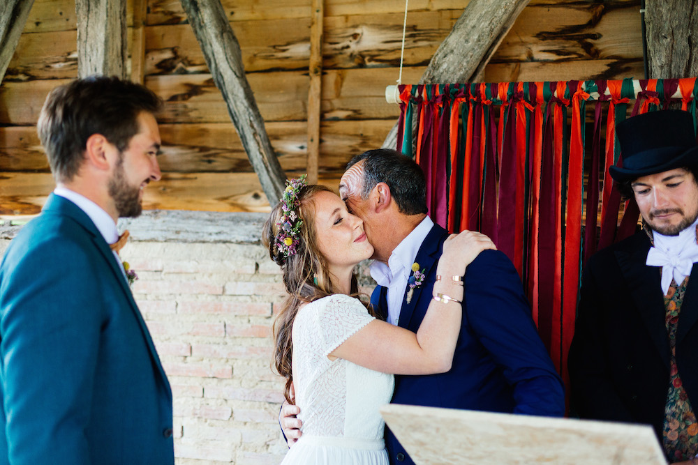 mariage-anna-julien-la-ferme-du-boue-lot-marche-rosefushiaphotographie115