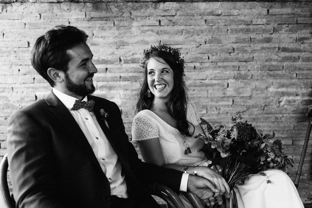 mariage-anna-julien-la-ferme-du-boue-lot-marche-rosefushiaphotographie117