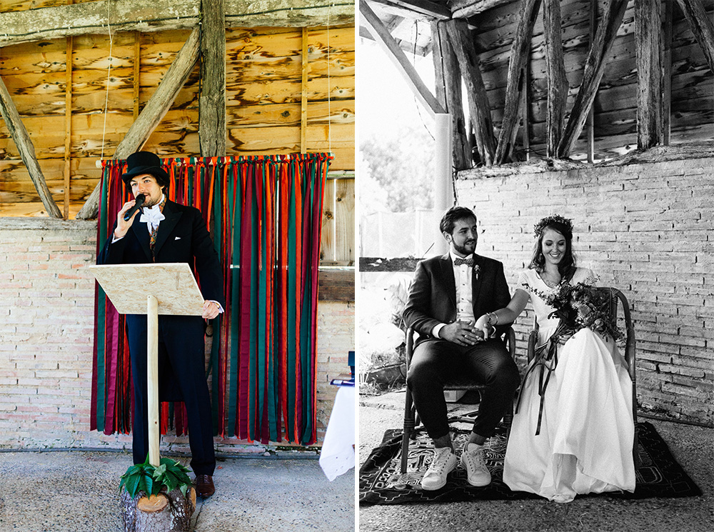mariage-anna-julien-la-ferme-du-boue-lot-marche-rosefushiaphotographie119