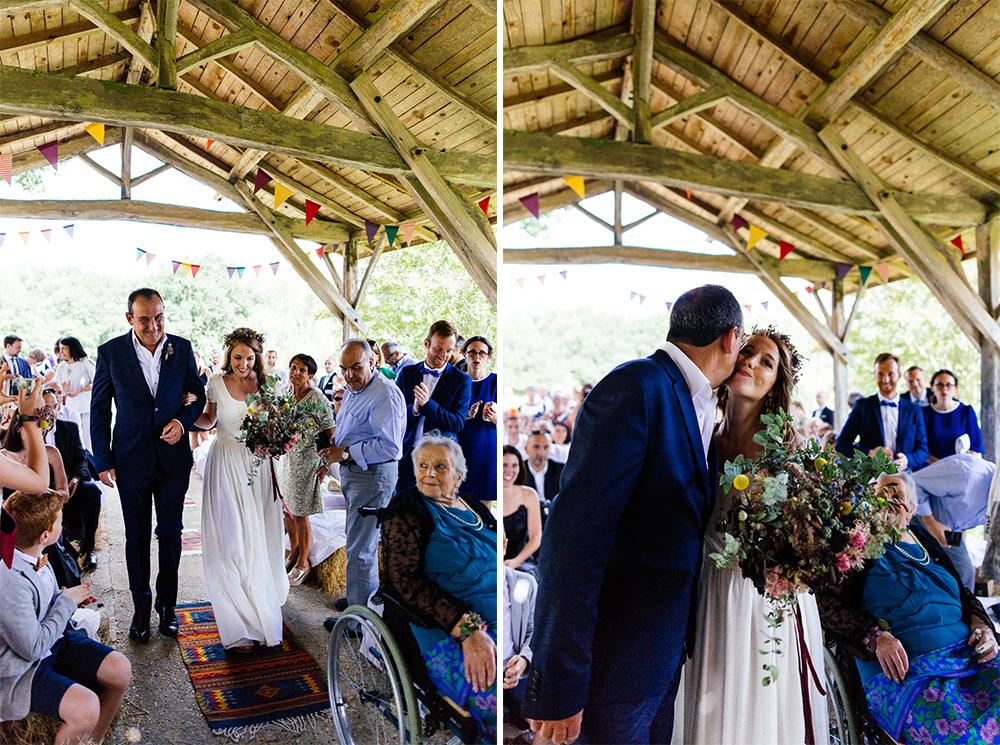 mariage-anna-julien-la-ferme-du-boue-lot-marche-rosefushiaphotographie120