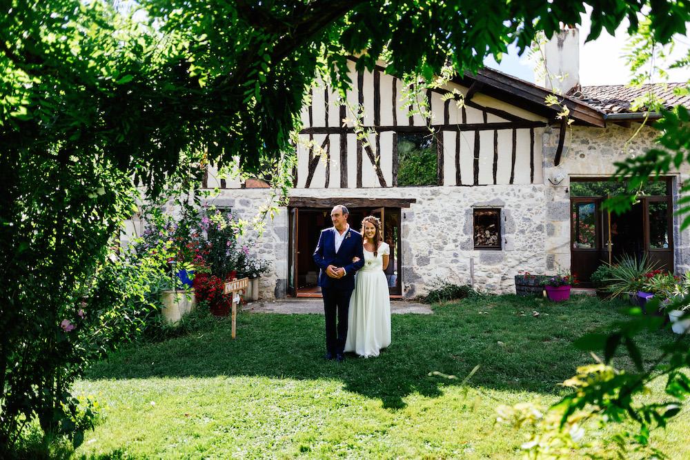 mariage-anna-julien-la-ferme-du-boue-lot-marche-rosefushiaphotographie121