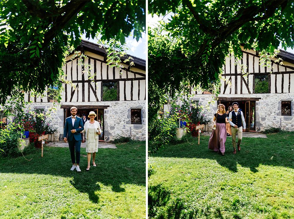 mariage-anna-julien-la-ferme-du-boue-lot-marche-rosefushiaphotographie122