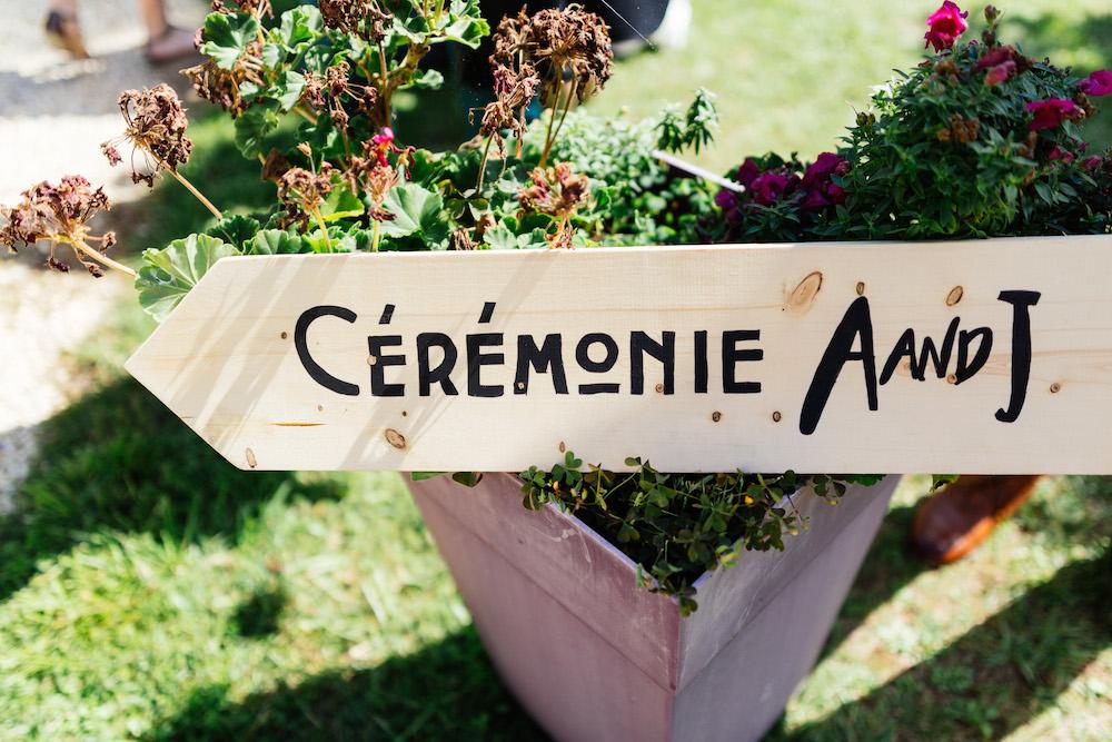 mariage-anna-julien-la-ferme-du-boue-lot-marche-rosefushiaphotographie125