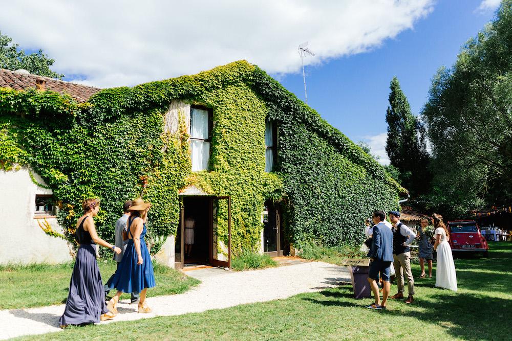 mariage-anna-julien-la-ferme-du-boue-lot-marche-rosefushiaphotographie126