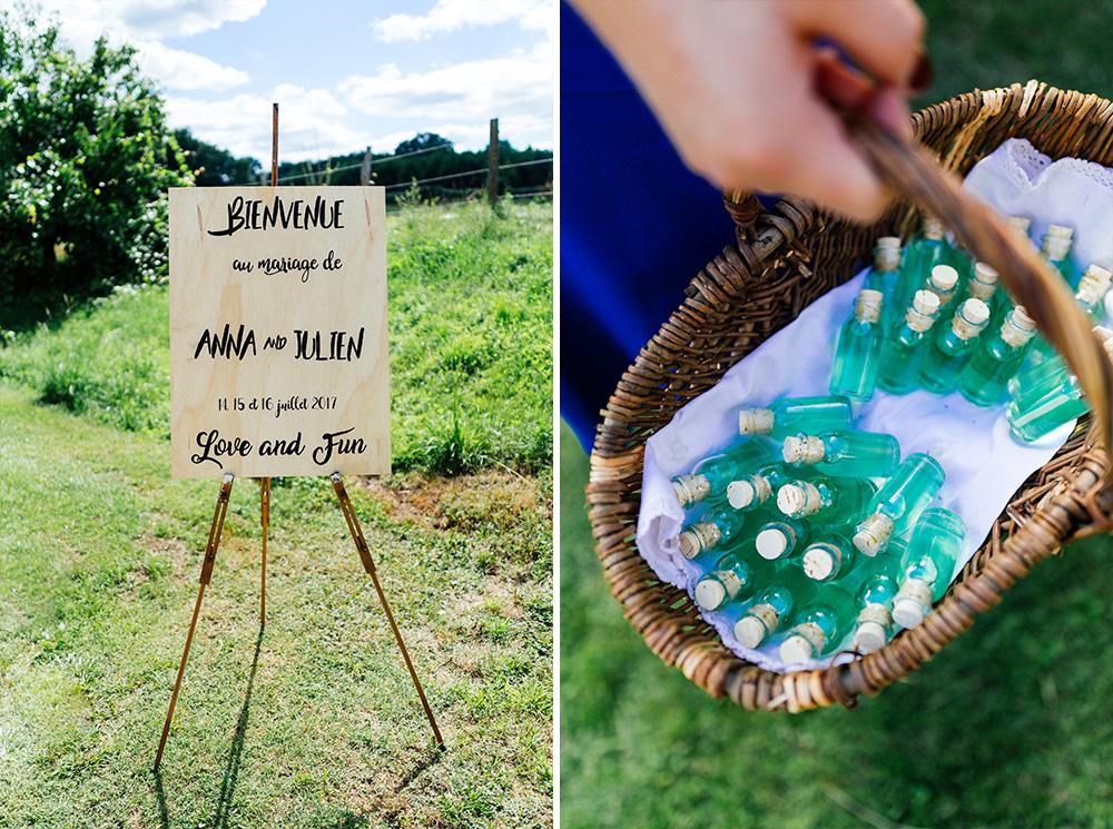 mariage-anna-julien-la-ferme-du-boue-lot-marche-rosefushiaphotographie127