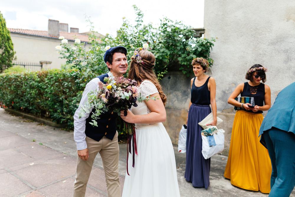 mariage-anna-julien-la-ferme-du-boue-lot-marche-rosefushiaphotographie129
