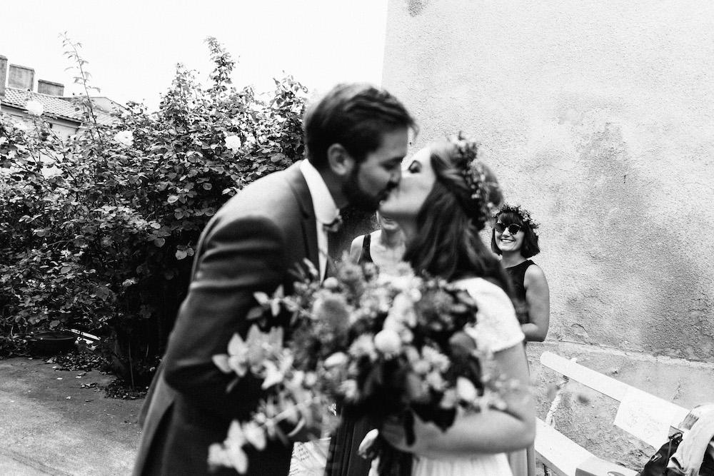 mariage-anna-julien-la-ferme-du-boue-lot-marche-rosefushiaphotographie130