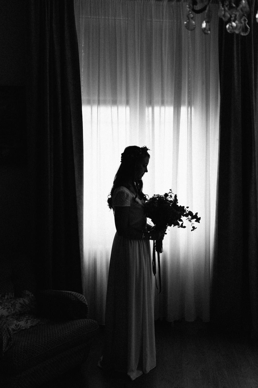 mariage-anna-julien-la-ferme-du-boue-lot-marche-rosefushiaphotographie132