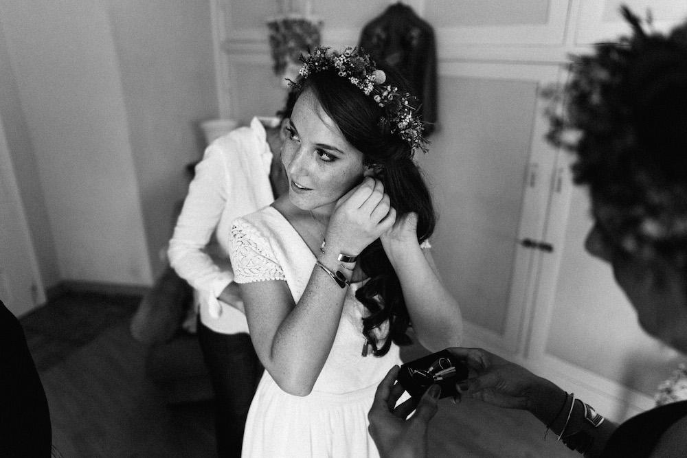 mariage-anna-julien-la-ferme-du-boue-lot-marche-rosefushiaphotographie133