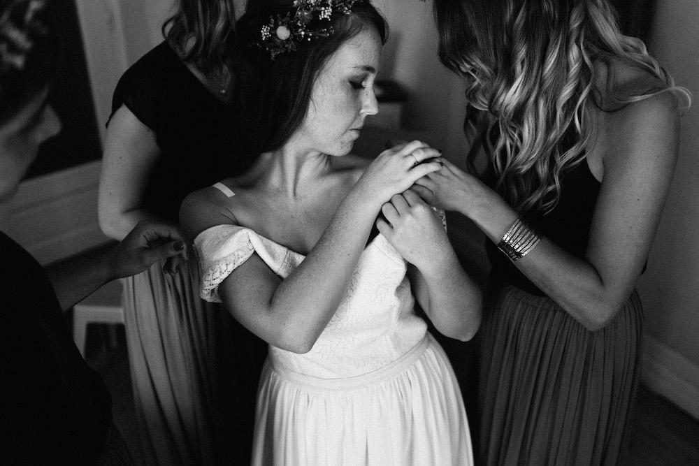 mariage-anna-julien-la-ferme-du-boue-lot-marche-rosefushiaphotographie136