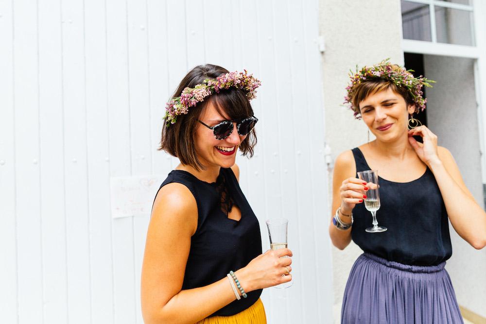 mariage-anna-julien-la-ferme-du-boue-lot-marche-rosefushiaphotographie137