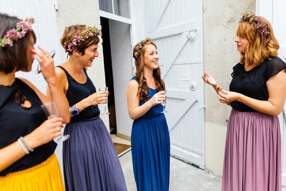 mariage-anna-julien-la-ferme-du-boue-lot-marche-rosefushiaphotographie138