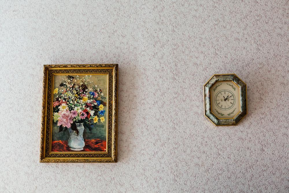 mariage-anna-julien-la-ferme-du-boue-lot-marche-rosefushiaphotographie154