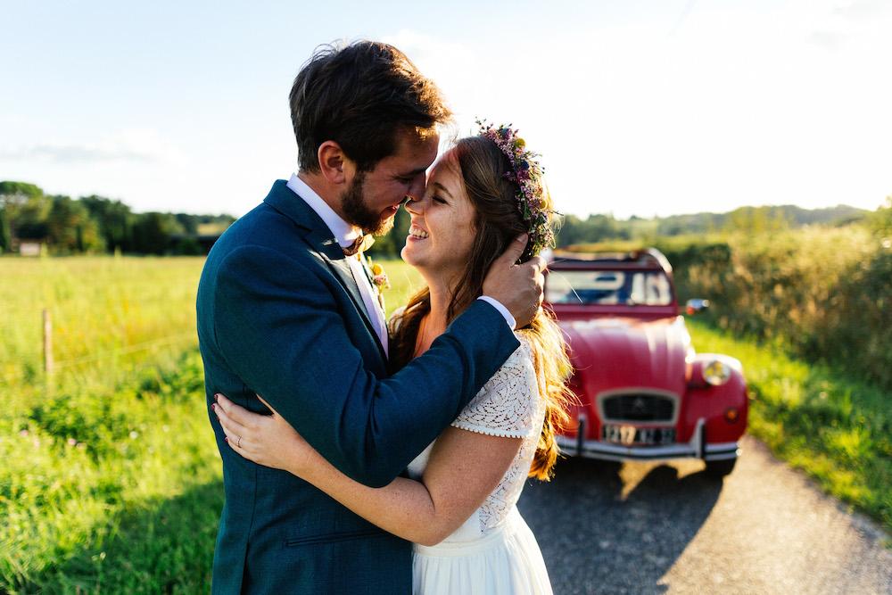 mariage-anna-julien-la-ferme-du-boue-lot-marche-rosefushiaphotographie160