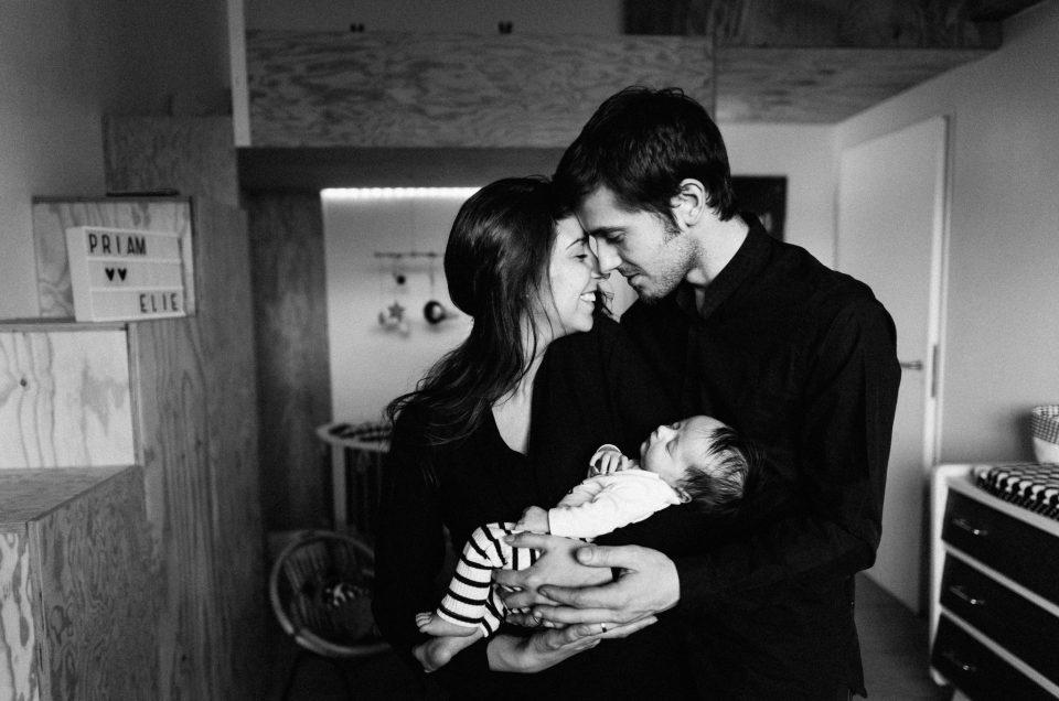 A&T family dans le Tarn-et-Garonne