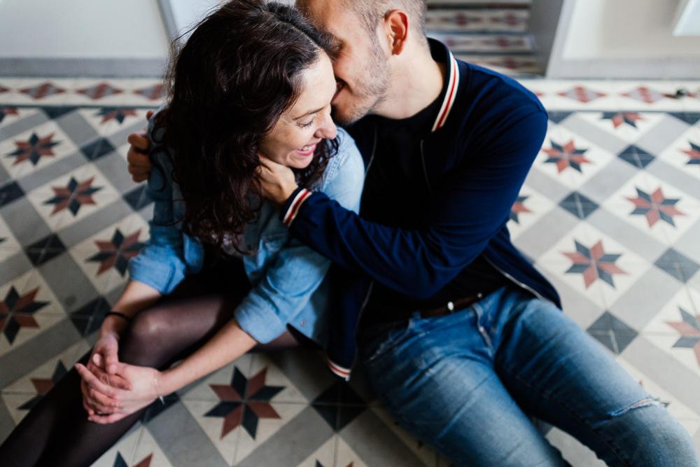 seance-couple-grossesse-maison-dominique-arnaud-saint-sardos-rosefushiaphotographie13