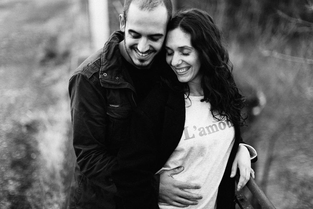 seance-couple-grossesse-maison-dominique-arnaud-saint-sardos-rosefushiaphotographie28