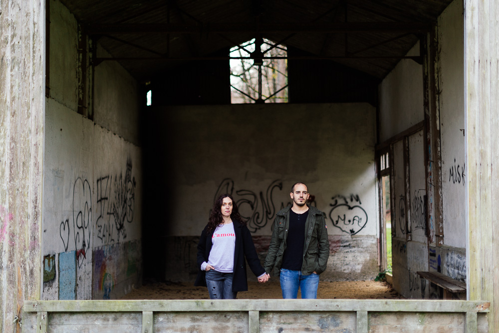 seance-couple-grossesse-maison-dominique-arnaud-saint-sardos-rosefushiaphotographie49