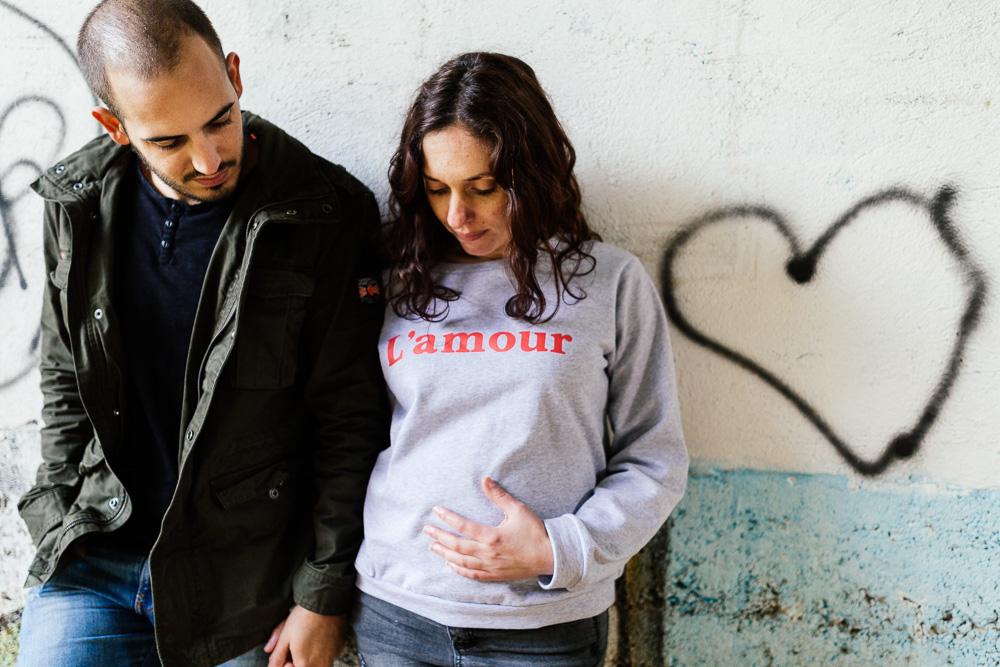 seance-couple-grossesse-maison-dominique-arnaud-saint-sardos-rosefushiaphotographie54