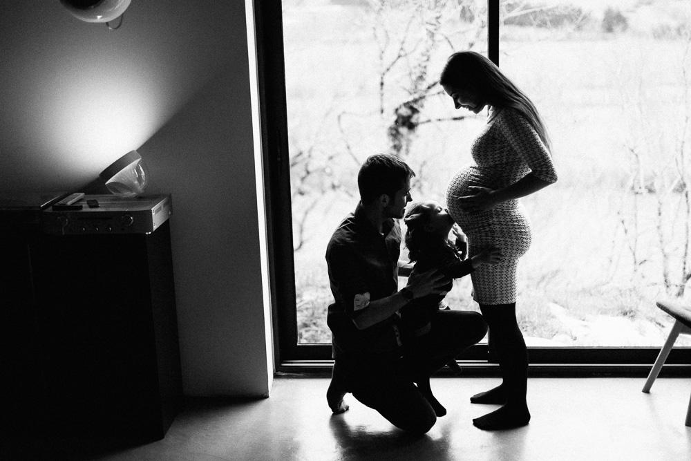 seance-grossesse-a-t-tarn-et-garonne-rosefushiaphotographie17